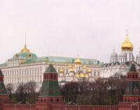Кремљ: До лето 60 проценти од светското население ќе стекне имунитет на коронавирусот