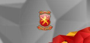 ВМРО-ДПМНЕ поднесе иницијатива за поништување на Законот за попис